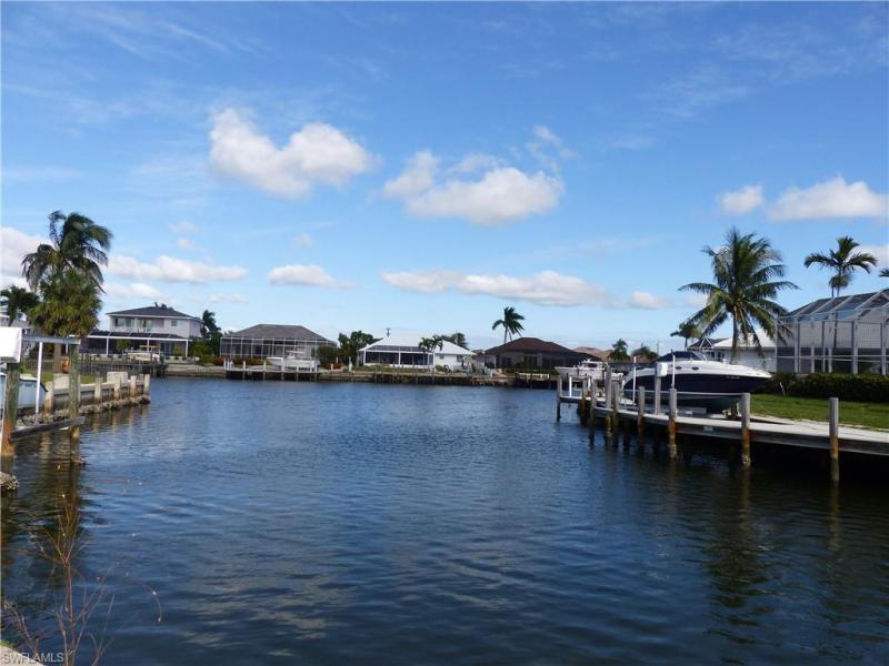 367 Copperfield, Marco Island, FL, 34145