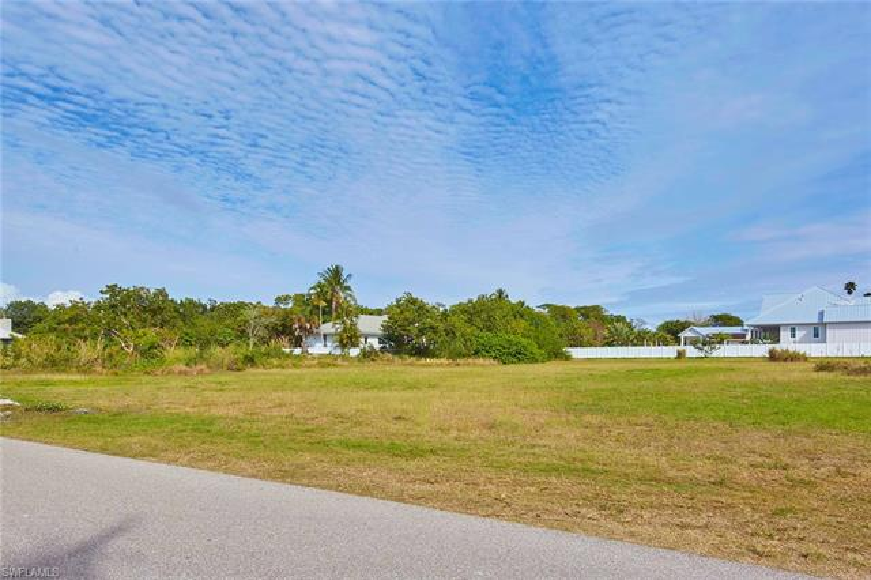 1013 W Inlet, Marco Island, FL, 34145
