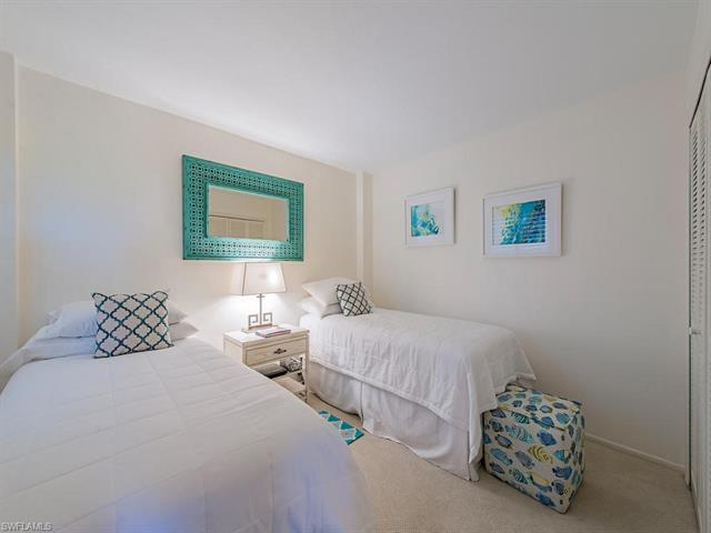 1300 N Gulf Shore Blvd #610, Naples, Fl 34102
