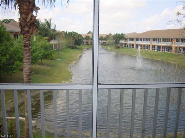 1084  Winding Pines,  Cape Coral, FL