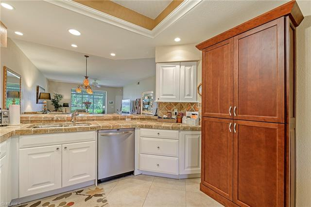 26721 Clarkston Dr #108, Bonita Springs, Fl 34135
