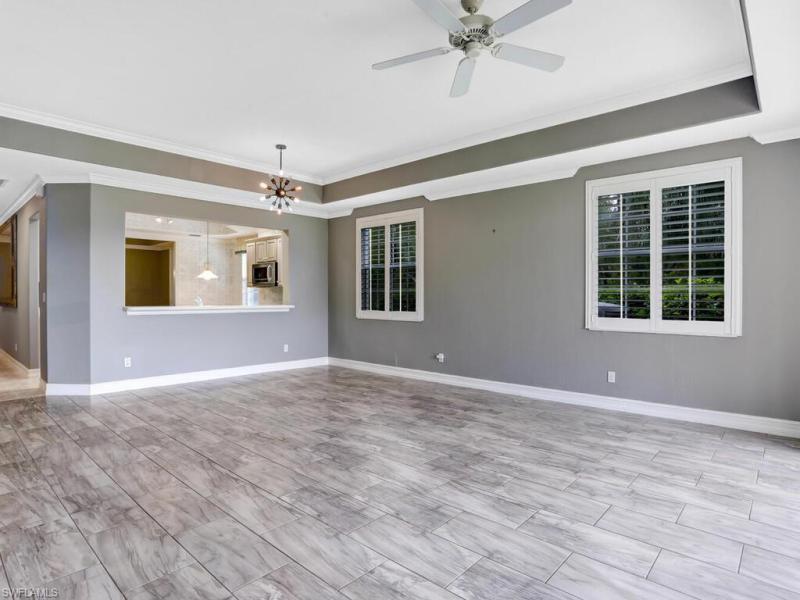 219082946 Property Photo