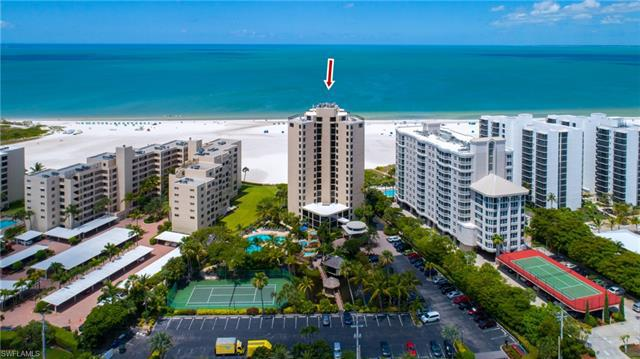 Home for sale in Pointe Estero FORT MYERS BEACH Florida