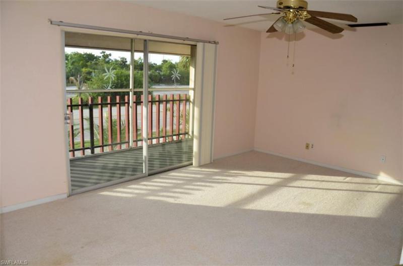 194  Joel BLVD Lehigh Acres, FL 33936- MLS#219030013 Image 11