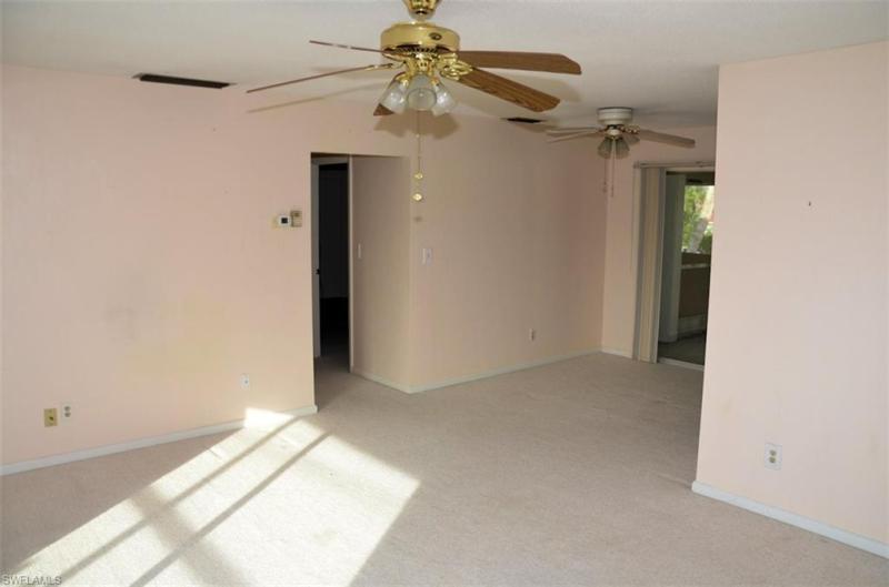 194  Joel BLVD Lehigh Acres, FL 33936- MLS#219030013 Image 12