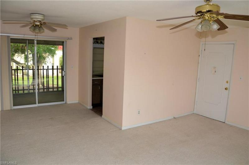 194  Joel BLVD Lehigh Acres, FL 33936- MLS#219030013 Image 13