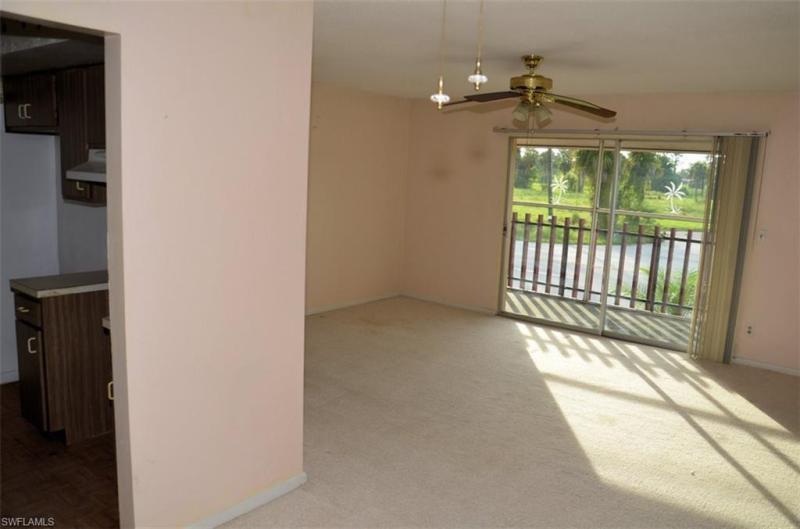 194  Joel BLVD Lehigh Acres, FL 33936- MLS#219030013 Image 14