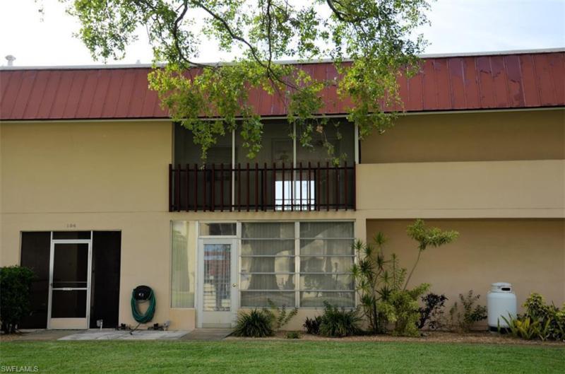 194  Joel BLVD Lehigh Acres, FL 33936- MLS#219030013 Image 2