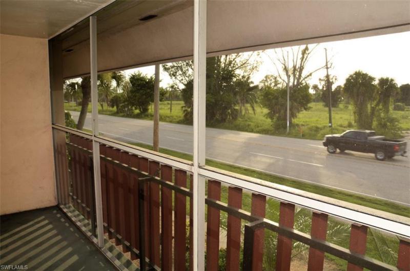 194  Joel BLVD Lehigh Acres, FL 33936- MLS#219030013 Image 24
