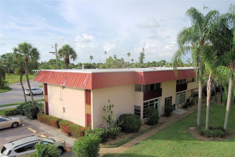 194  Joel BLVD Lehigh Acres, FL 33936- MLS#219030013 Image 25