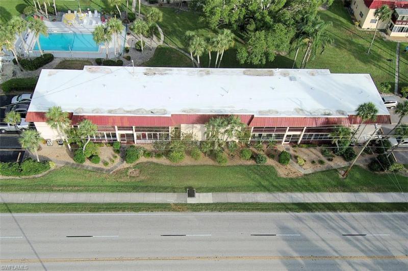 194  Joel BLVD Lehigh Acres, FL 33936- MLS#219030013 Image 26