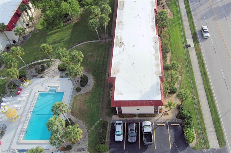 194  Joel BLVD Lehigh Acres, FL 33936- MLS#219030013 Image 27