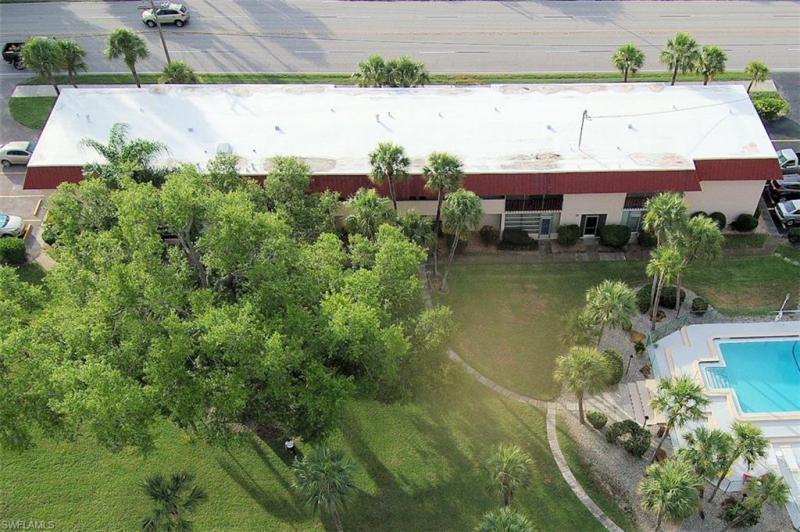 194  Joel BLVD Lehigh Acres, FL 33936- MLS#219030013 Image 28