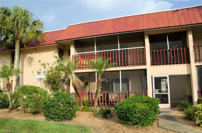 194  Joel BLVD Lehigh Acres, FL 33936- MLS#219030013 Image 4