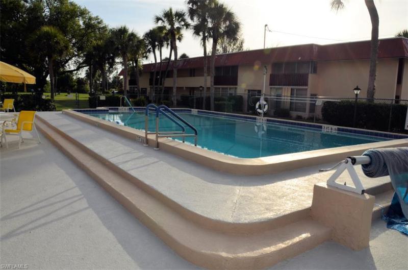 194  Joel BLVD Lehigh Acres, FL 33936- MLS#219030013 Image 7