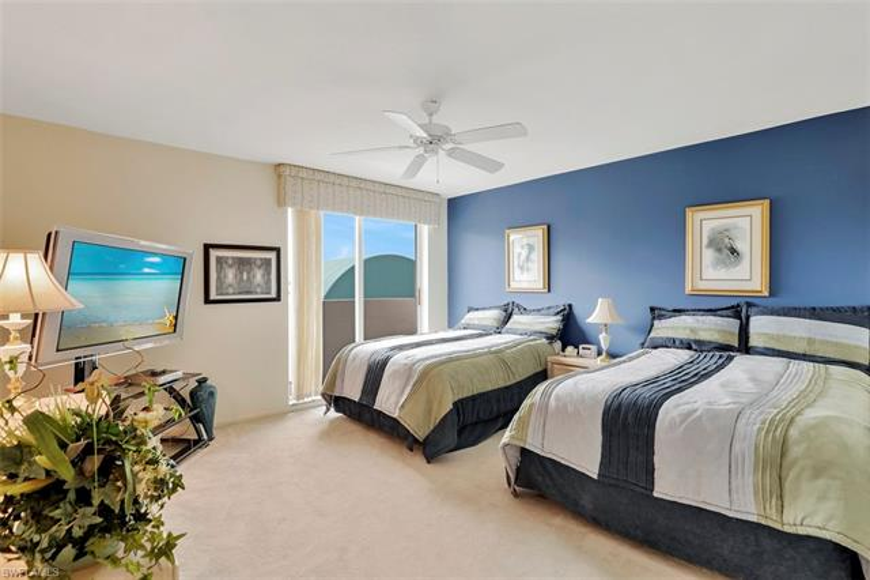 870 S Collier 206, Marco Island, FL, 34145
