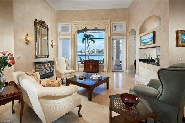 242 Mermaids Bight , Naples, Fl 34103