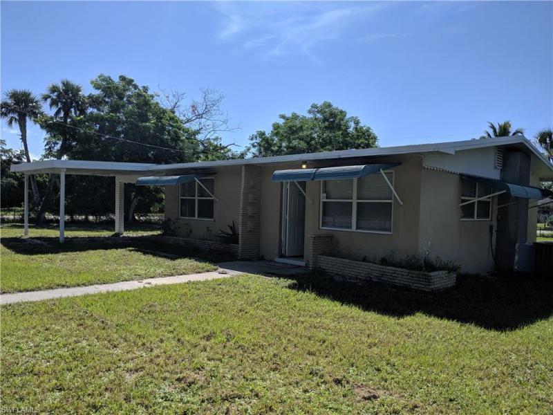 Property ID 219063513