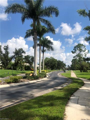 9188 The, Naples, FL, 34109
