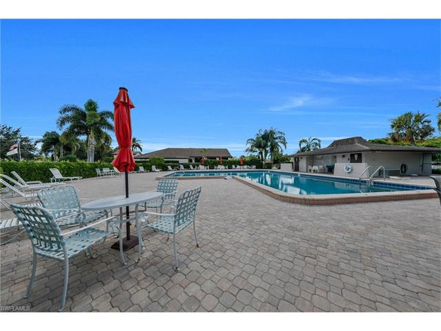 4235 Lakewood, Naples, FL, 34112