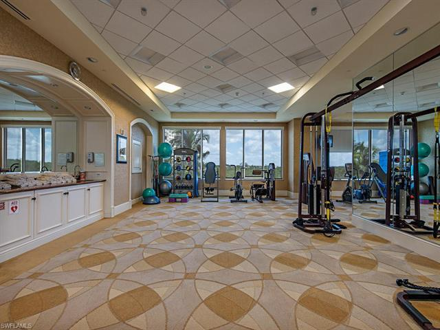 5051 Pelican Colony Blvd #1001, Bonita Springs, Fl 34134