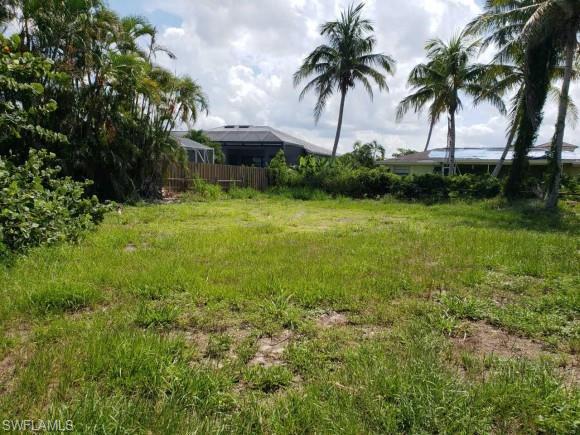 1564 Biscayne, Marco Island, FL, 34145