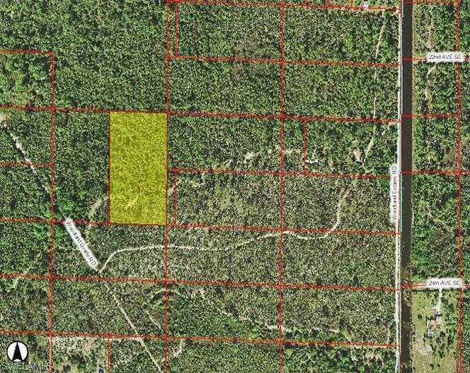Woodland Grade, Naples, FL, 34117