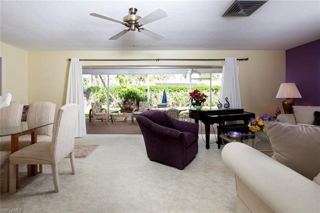 747 Park Shore, Naples, FL, 34103
