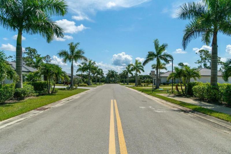 234 LEGACY, Naples, FL, 34110