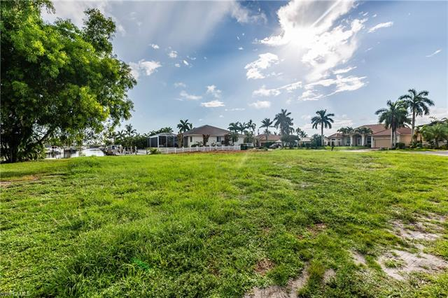 1540 Buccaneer, Marco Island, FL, 34145