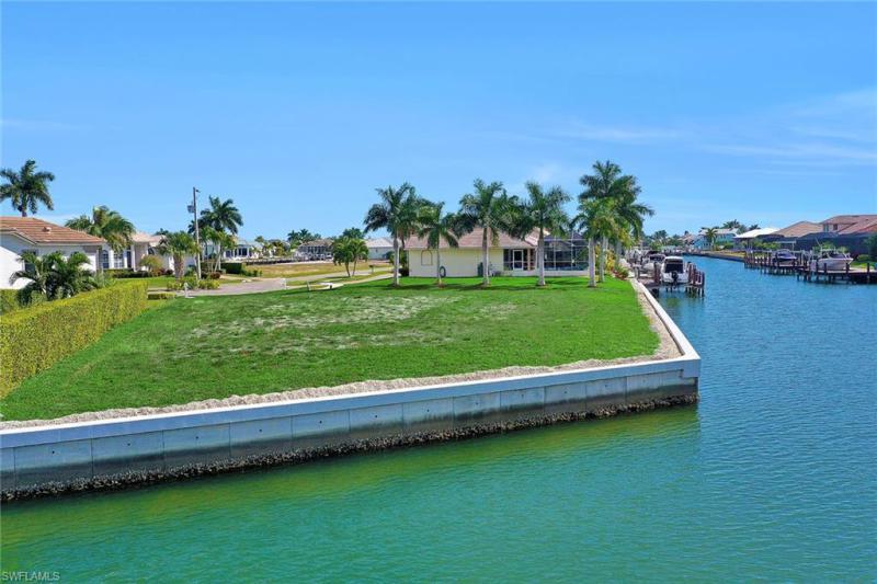 478 Waterleaf, Marco Island, FL, 34145