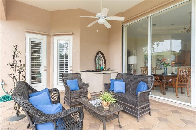 220029947 Property Photo
