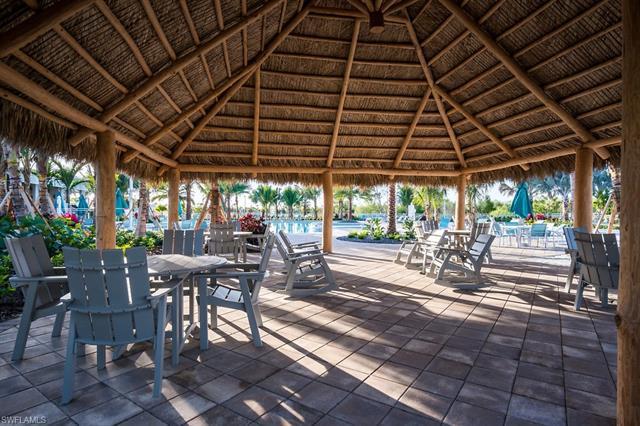 16582 Crescent Beach Way, Bonita Springs, Fl 34135