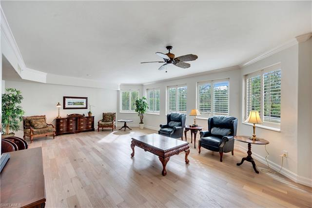 Home for sale in Tiburon NAPLES Florida