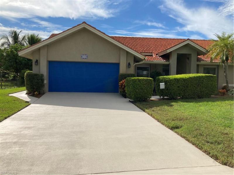 Home for sale in Lely Pine Hurst Estates NAPLES Florida