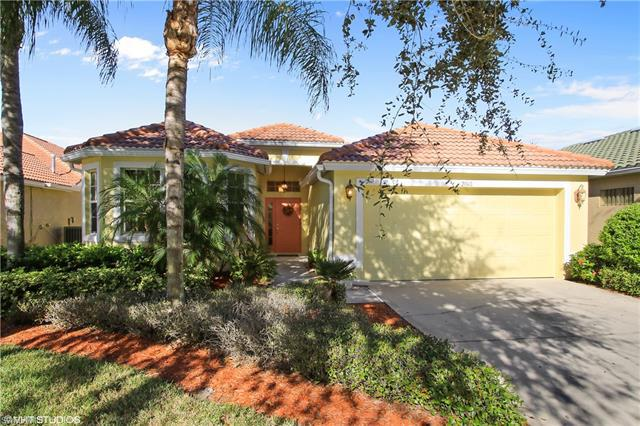 Photo of 20411 Talon Trace, Estero, FL 33928