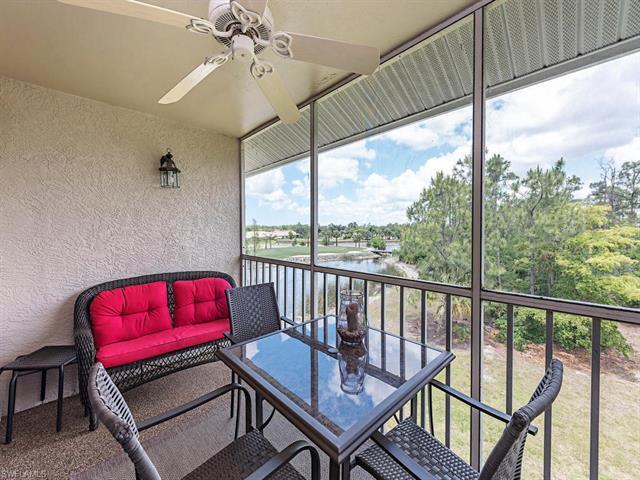 Home for sale in Glen Eagle NAPLES Florida