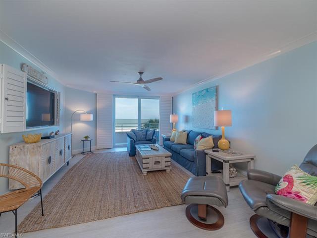 780 S Collier 208, Marco Island, FL, 34145