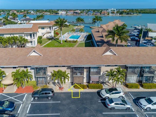 850 Palm C5, Marco Island, FL, 34145