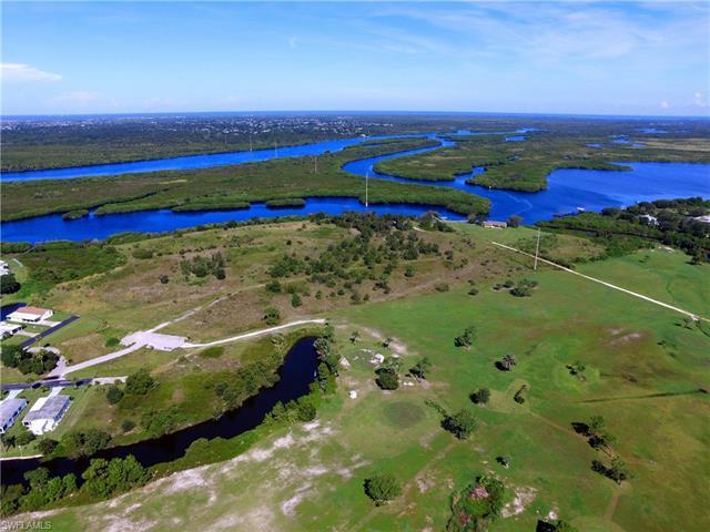1598 Hunter Creek Dr, Punta Gorda, Fl 33982