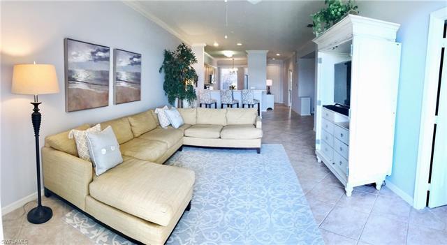 28400 Altessa Way #103, Bonita Springs, Fl 34135