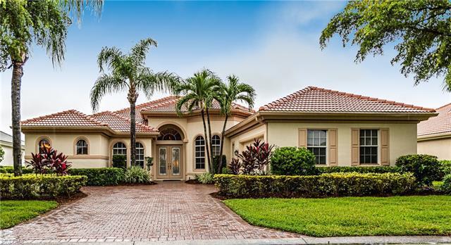 MLS# 220066714 Property Photo
