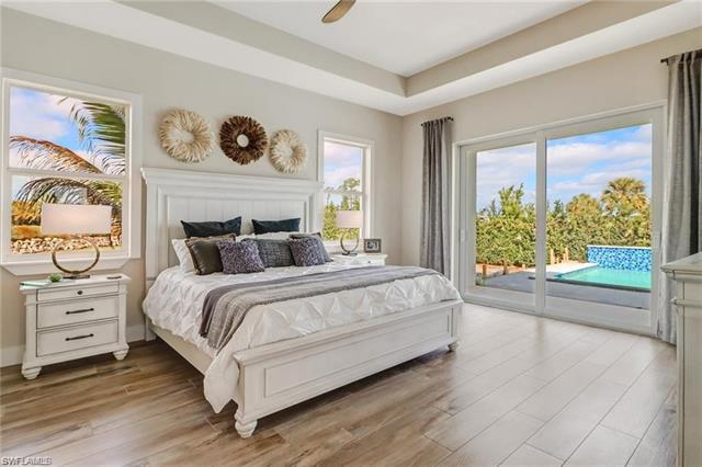 Home for sale in Cambria NAPLES Florida