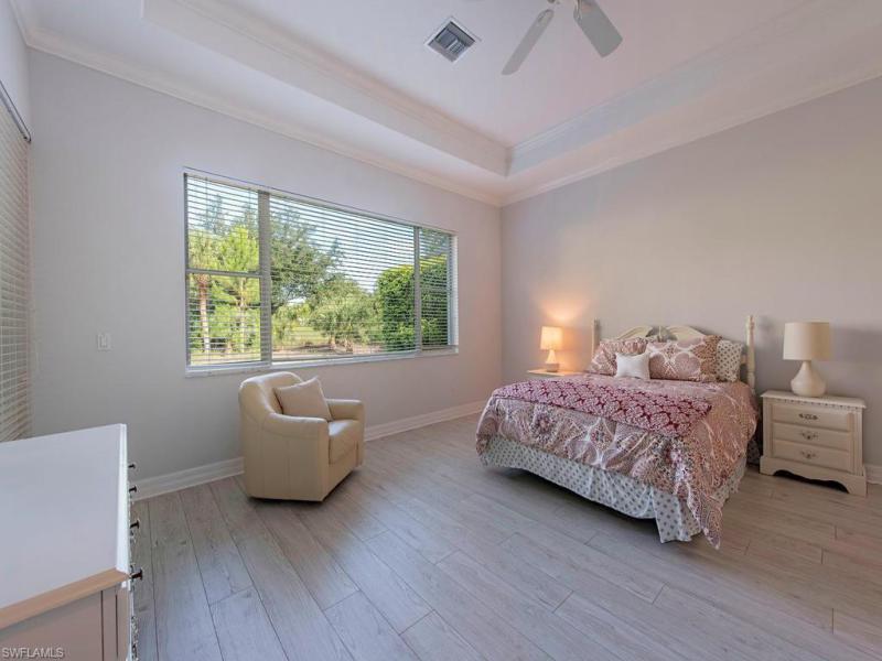 4368 Kensington High, Naples, FL, 34105