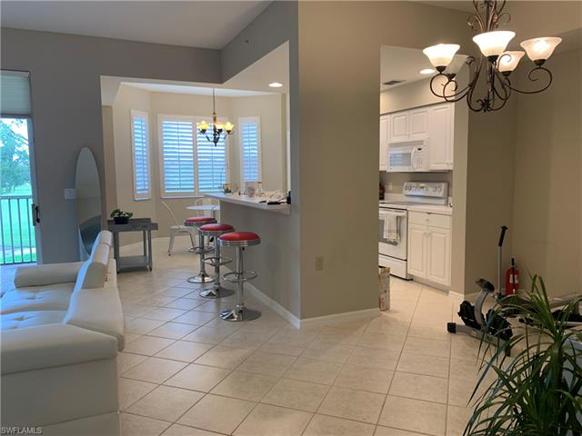 For Sale in CYPRESS TRACE Naples FL
