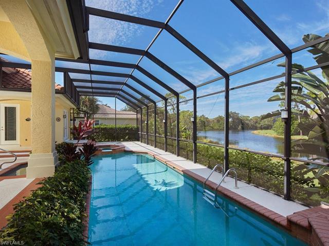 4410 Plumage, Bonita Springs, FL, 34134