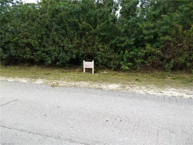 17541  Phlox,  Fort Myers, FL