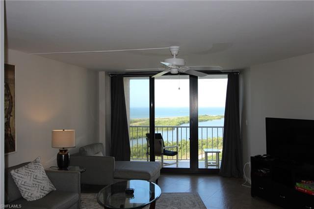 380 Seaview 1201, Marco Island, FL, 34145