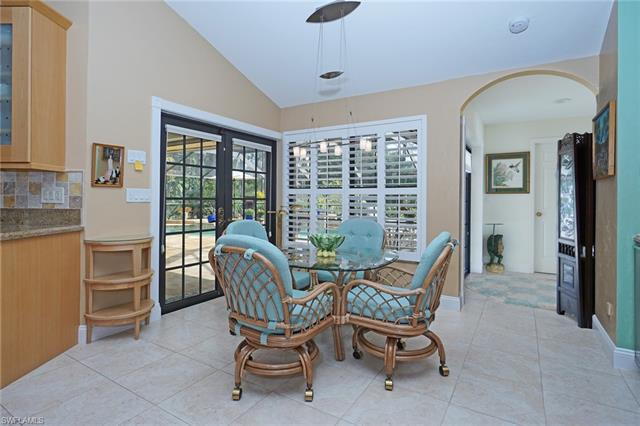 6632 Trail Blvd, Naples, Fl 34108