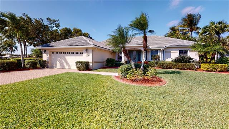 14590  New Hampton,  Fort Myers, FL